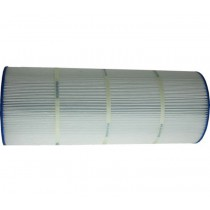 PAS-1579 Tier1 Replacement Pool and Spa Filter