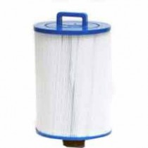 PAS-1609 Tier1 Replacement Pool and Spa Filter