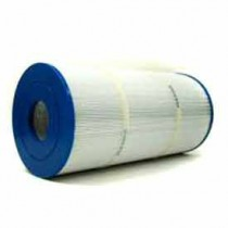 PAS-1635 Tier1 Replacement Pool and Spa Filter