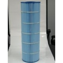 PAS-1647 Tier1 Replacement Pool and Spa Filter