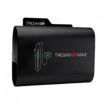650716-004 Trojan UV Max UV System Power Supply