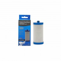 WSF-2 Water Sentinel Refrigerator Water Filter