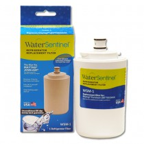 WSM-1 Refrigerator Water Filter