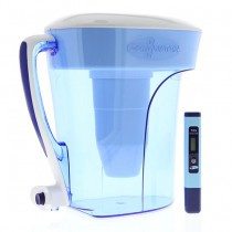 ZD-010 ZeroWater Water Pitcher
