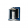 EAFWF01 Electrolux Pure Advantage Refrigerator Water/Air Filter Combo